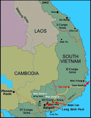 vietnam war maps with My Vietnam 1970 2 on Hochiminh trail additionally Warstories moreover Pro Forma Social Studies Semester 3 also Rob 20Putnam 20  20Cold 20War together with Map Of Battle Of Taranto 11th November 1940.