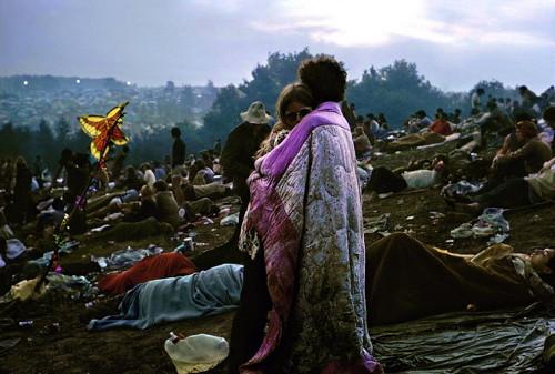 D Woodstock