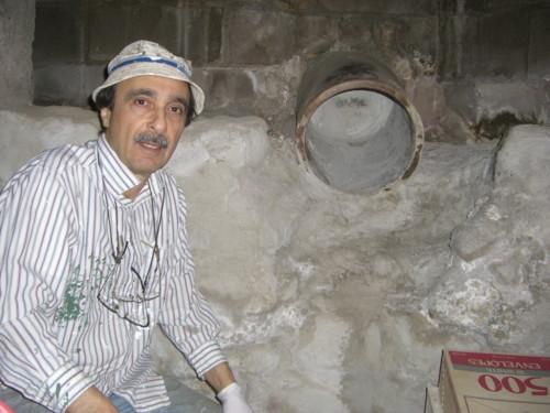 2 Size CoalBin