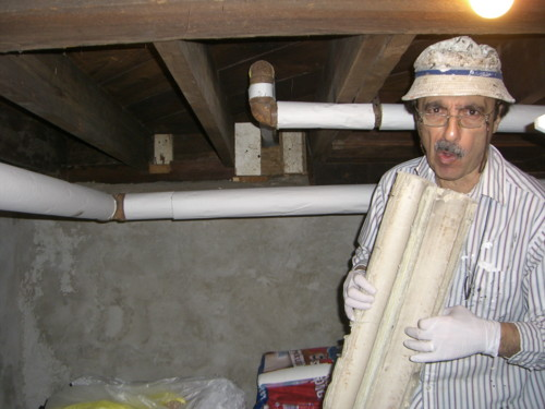 7 Size AsbestosRemoval