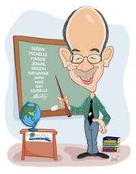 C Geo Prof