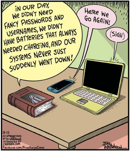 BookCartoon3